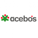 acebos